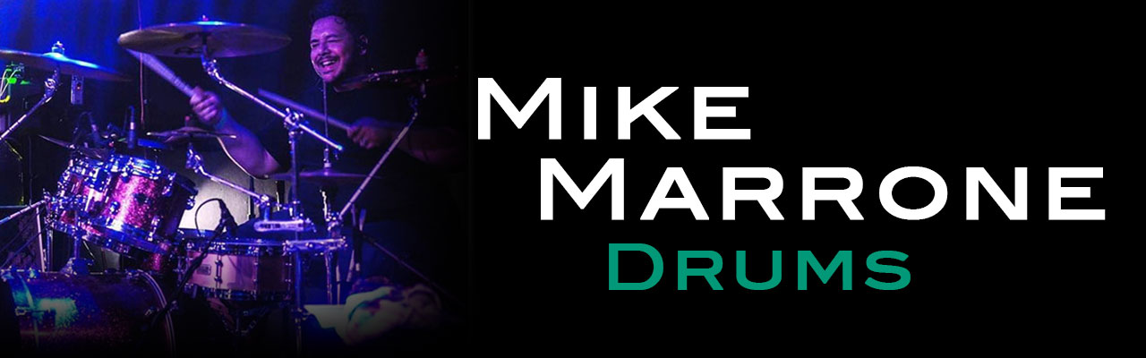mike_bio_banner