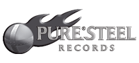 Pure_Steel_logo